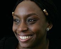 Thumbnail image for chimamanda.jpg